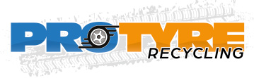 Protyre Recycling logo