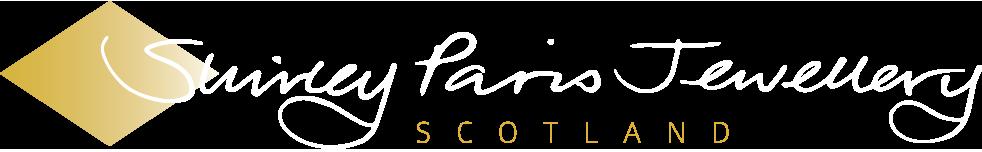 shirley-paris-logo