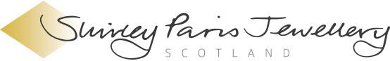 shirley paris logo